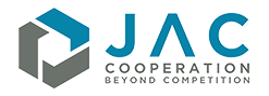 Joint Audit Cooperation